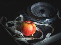Psychika a chudnutie