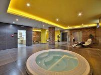 Luxus a služby Bardejovských kúpeľov nemajú na východe konkurenciu