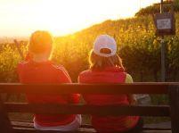 7 zvykov, ktoré podporia vaše zdravie a netrvajú dlhšie ako niekoľko minút
