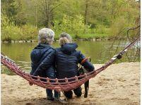 Desaťtisíce Slovákov si polepšia na dôchodkoch