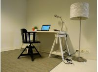 Kvalitné vybavenie kancelárskych priestorov, ktoré by mal mať každý kancelársky priestor