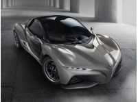 Čo majú spoločné Toyota s Yamahou?