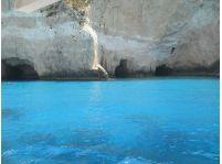 Prečo  navštíviť túto sezónu Grécko?