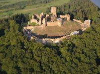 Unescom chránený Bardejov a Bardejovské kúpele ponúkajú výnimočnosť