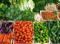 Záhradnícka polievka