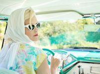 4 základné odporúčania, ako sa chrániť v aute pred vírusom