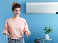 Klimatizácia a rôzne skupiny ľudí: pre koho je vhodná ktorá?