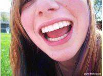 Dentálna hygiena by mala mať pravidelný termín vo vašom diári