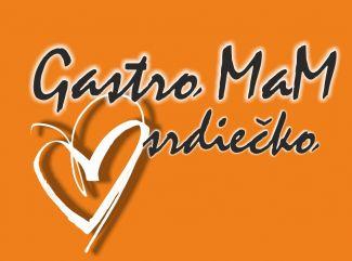 Reštaurácia Gastro MaM - Srdiečko Malacky