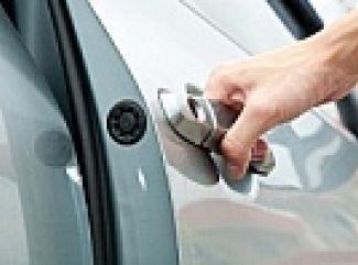 V Čechách jazdia autá na biopalivo E85!