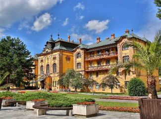 Severovýchod Slovenska rozšíril lákadlá o vojnovú históriu