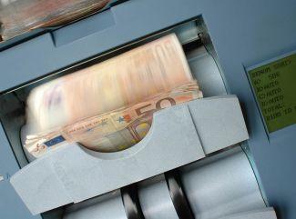 Vianočné pôžičky môžete vybaviť aj online