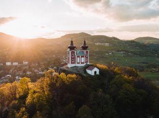 Najkrajšie české a slovenské miesta ponúkajú nezabudnuteľnú atmosféru