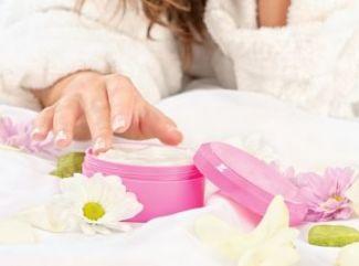 Pri zvýšenej hygiene pred koronavírusom nezabúdajte na regeneráciu pokožky