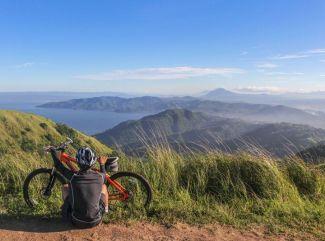 5 tipov na najkrajšie cyklotrasy v Európe
