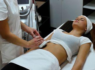 Zredukujte svoju hmotnosť na pobyte v Bardejovských kúpeľoch