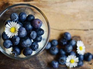 Akému ovociu sa v diéte vyvarovať?