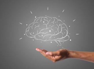 """Mozog potrebuje """"detox"""". Ako mu ho zabezpečiť?"""