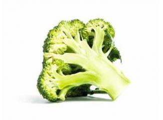 Brokolicová nátierka
