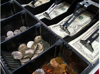 Kvalitný pokladničný systém od FiskalPRO