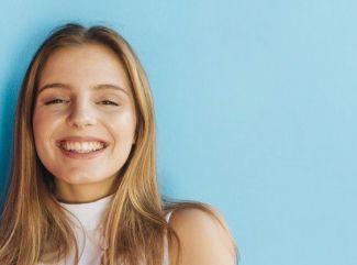 8 benefitov užívania kolagénu