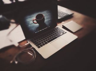 Čo by ste mali zvážiť pri kúpe notebooku?