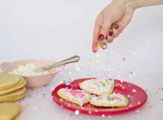 Výživový poradca radí: Ako sa zbaviť závislosti na sladkom?