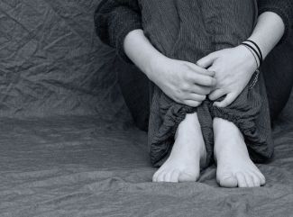 Trápi vás úzkosť? 7 jednoduchých rád, ktoré zaberú