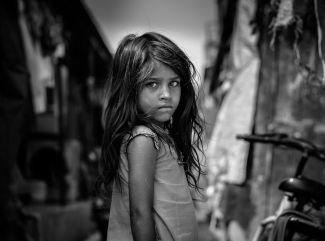 Svetový deň boja proti obchodovaniu s ľuďmi: Hľadanie spoločnej zodpovednosti