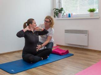Viete, aký význam má predpôrodná príprava?