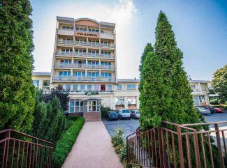 Užite si Veľkú noc v  Prahe alebo relaxujte v Dudinciach so SIVEK HOTELS