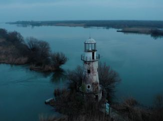 10 zaujímavostí, ktoré ste nevedeli o Dunaji