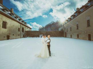 Jarný tip: prázdniny s deťmi, svadby a kongresy v kúpeľoch a na horách