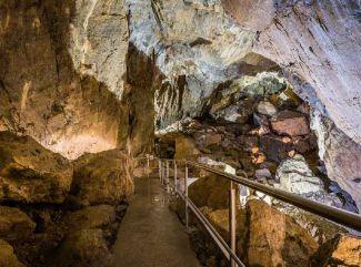 Ktoré miesta sa oplatí navštíviť? Objavte poklady Slovenska!