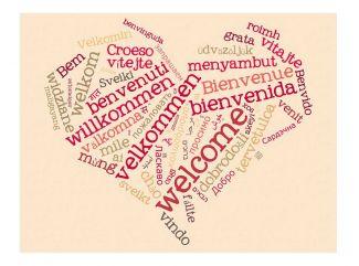 Jediný jazykový festival na Slovensku je späť už o necelé tri mesiace!
