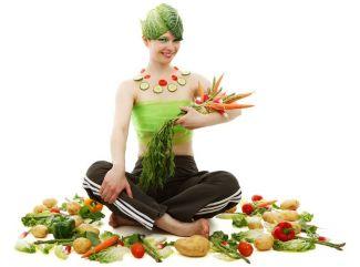 Zdravie vieme až na 80 % ovplyvniť životným štýlom. Čo je dôležité?