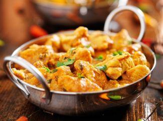 Čo variť cez víkend? Skúste tento rýchly a zdravý obed
