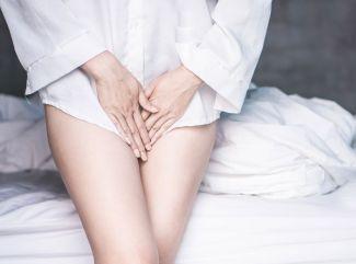 Mýty vs. pravda o kvasinkovej infekcii