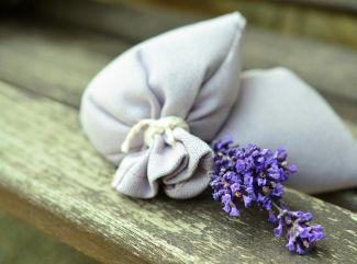 5 tipov, ako použiť levanduľu v domácnosti