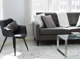 Na čo si dávať pozor pri výbere nového bytu?