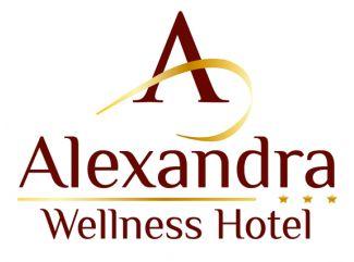 ALEXANDRA WELLNESS HOTEL***