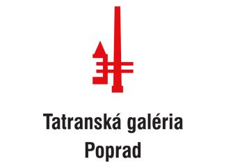 Program výstav na október 2021