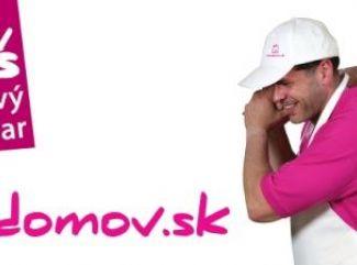 10 zaručených tipov ako v predajni rozoznáte slovenskú hydinu od poľskej