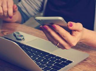 VoLTE – technologická novinka, ktorá vás určite neobíde