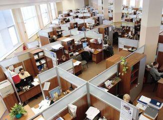 Mzdy a personalistika, je lepšie ich interné alebo externé vedenie?
