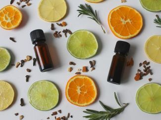 Oreganový olej – poklad, ktorý musíte mať v domácej lekárničke