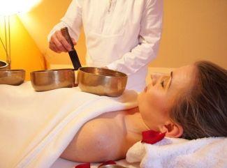 4 prekvapivé účinky masáže. Poznáte ich všetky?