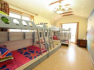 Kompletní návod jak vybrat kvalitní postele do vaší domácnosti