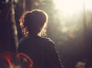 Ste v strese? Osvojte si mindfulness!