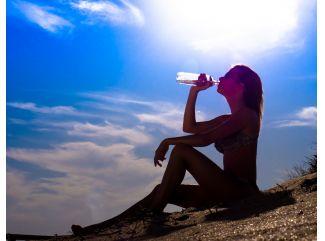 Zaujímavosti o pitnej vode, ktoré ste nevedeli